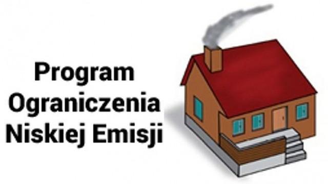 Są jeszcze środki na dotacje do kotłów gazowych - InfoBrzeszcze.pl
