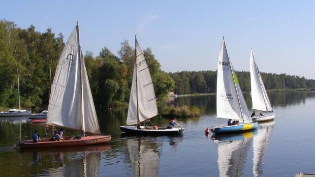 Są unijne pieniądze na odnowę miejsc rekreacji i wypoczynku w Małopolsce zachodniej