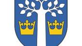 Sesja XXVI Rady Gminy Oświęcim, 23 listopada 2016 r. godz. 12:00