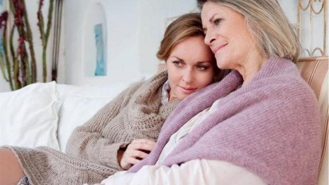 Skorzystaj z bezpłatnej mammografii