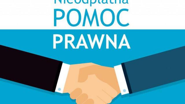 Skorzystaj z bezpłatnych porad prawnych - InfoBrzeszcze.pl
