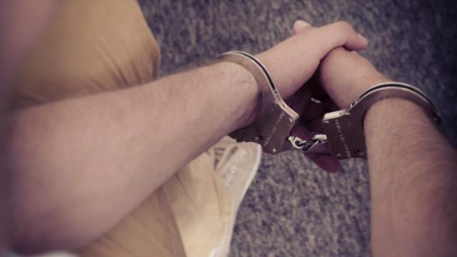 Skradzionego iPhona znalazła w sieci. Policjanci pomogli go odzyskać