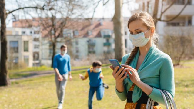 Skutki pandemii w opinii Małopolan. Poznaliśmy wyniki ankiety
