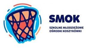 SMOK  w Oświęcimiu!