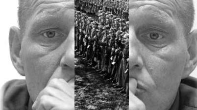 SPIRYTYZM. Przepowiednie Jackowskiego - Czy będzie III wojna światowa?