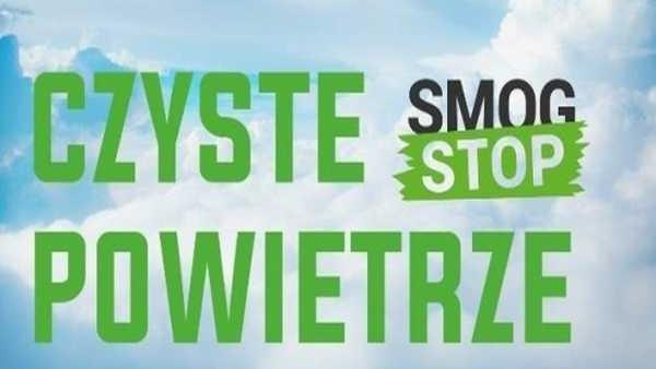 """Spotkanie informacyjne dotyczące Programu """"Czyste powietrze"""" - InfoBrzeszcze.pl"""