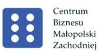 """Spotkanie informacyjne dotyczące projektu """"Czas na biznes w Małopolsce Zachodniej"""""""