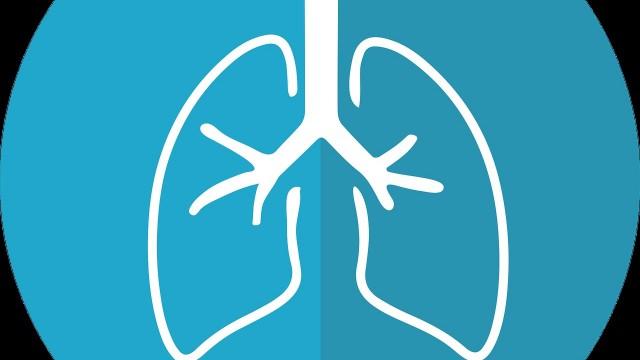 Sprawdź, czy masz zdrowe płuca!