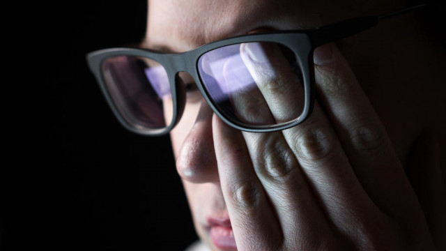 Sprawdź w jakiej formie po lockdownie jest twój wzrok