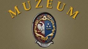 Strona internetowa muzeum ma nowy adres