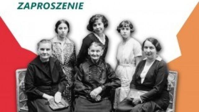 Stulecie kobiet. Muzeum zaprasza na niezwykłą wystawę