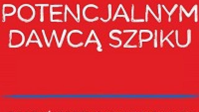 Sukces Dni Dawcy Szpiku w gminie Oświęcim