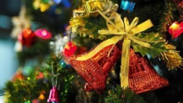Świąteczne życzenia przesyła Miejska Rada Seniorów