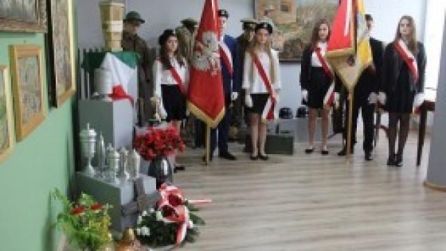 Święto Patronów Szkoły Podstawowej nr 2 w Kętach