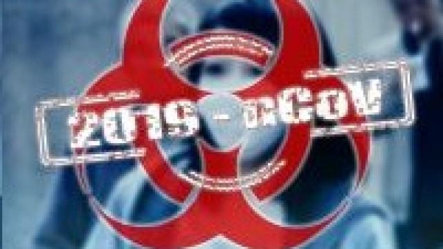 Sytuacja epidemiologiczna 14 maja