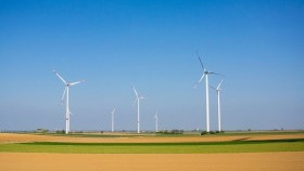 Szansa dla przedsiębiorców na dofinansowanie do urządzeń do produkcji energii odnawialnej