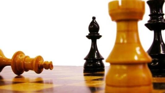Szósta edycja turnieju szachowego w Chełmku przed nami