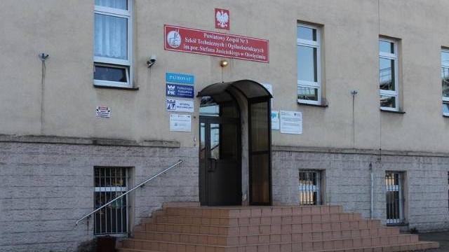 Szykują się zmiany w oświacie powiatu oświęcimskiego. W miejsce dwóch szkół powstanie jedno centrum