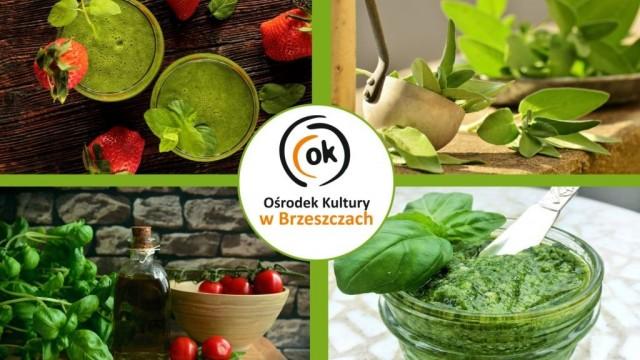 """Targi medycyny naturalnej, zdrowia i urody """"Jesteś tym, co jesz"""" - InfoBrzeszcze.pl"""