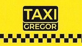 TAXI GREGOR - komfortowo i bezpiecznie - ZAPRASZAMY! (artykuł sponsorowany)