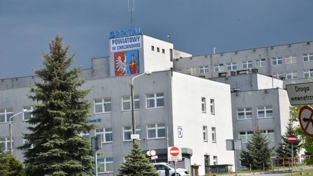 Testy na koronawirusa wykonywane będą w Chrzanowie. Nowy sprzęt za 400 tys. zł trafi do szpitala