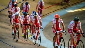 Tour de Pologne przemknie też przez gminę Kęty