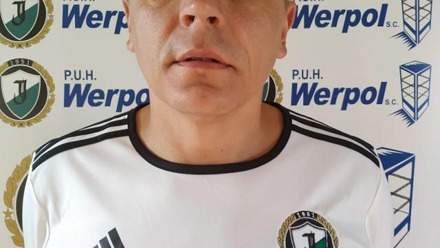 Trener Chowaniec odchodzi z Górnika i przejmuje młodzież z Jawiszowic - InfoBrzeszcze.pl