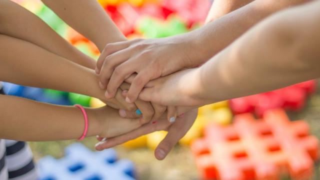 Trwa nabór do bezpłatnego programu wsparcia dla organizacji pozarządowych