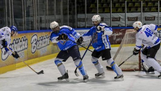 Trzecie i szóste miejsce drużyn z Oświęcimia w XV Mistrzostwach Polski amatorów