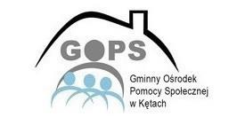 Tydzień Pomocy Osobom Pokrzywdzonym Przestępstwem w GOPS w Kętach