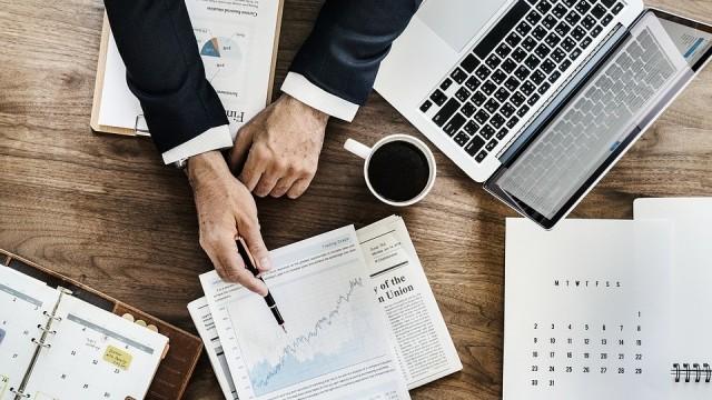 Tydzień Przedsiębiorcy w ZUS, czyli bezpłatne szkolenia i porady ekspertów