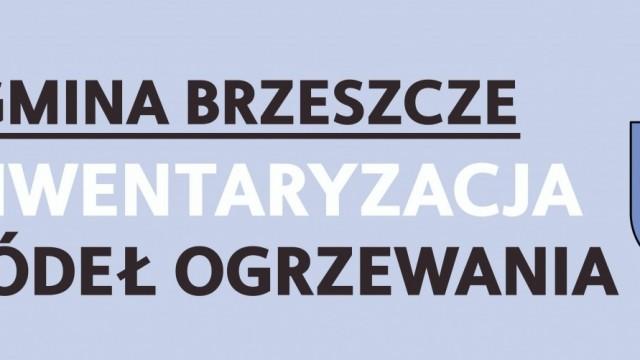 Urząd Gminy rozpoczyna inwentaryzację źródeł ogrzewania w domach jednorodzinnych - InfoBrzeszcze.pl