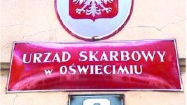 Urząd Skarbowy  w Oświęcimiu zaprasza na bezpłatne szkolenia