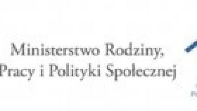 Usługi specjalistyczne w Gminnym Ośrodku Pomocy Społecznej w Kętach