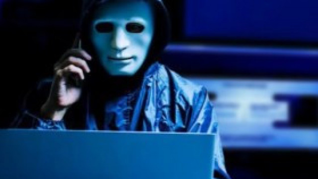 Uwaga na telefony od fałszywych pracowników banku!