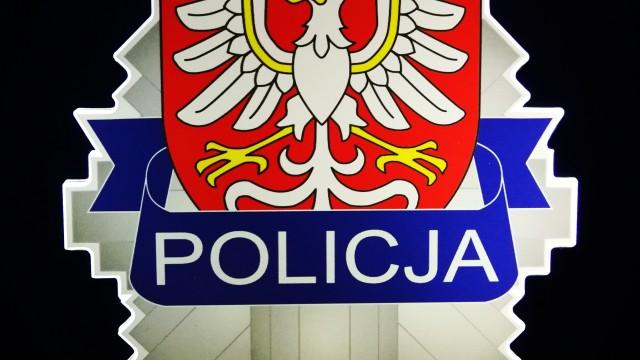 UWAGA ! Policjanci apelują o zgłoszenie się kobiety, która znalazła telefon zaginionego Marcina Zasadni