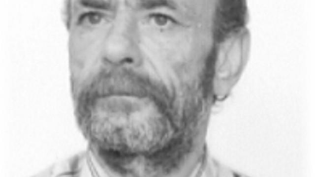 Uwaga ! Zaginął mieszkaniec Chełmka. Prośba o udostępnienie informacji o zaginionym