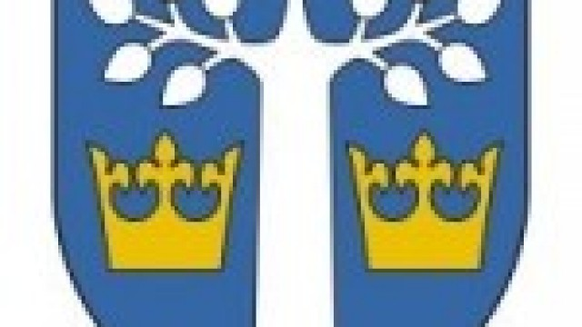 Uzupełniające wybory do Rady Gminy Oświęcim w OKRĘGU WYBORCZYM NR 4 - zarządzone na dzień 20 stycznia 2019r.