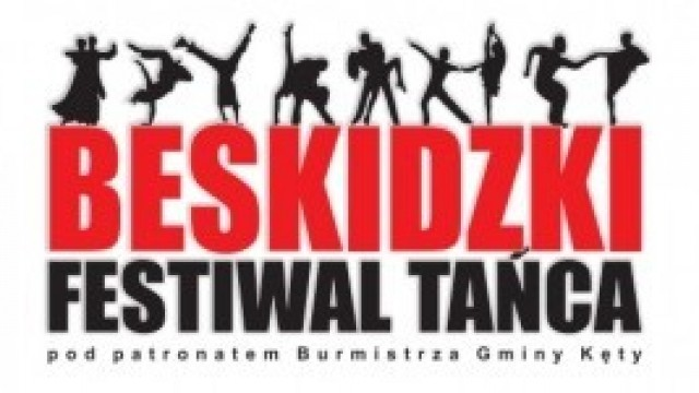 VI Beskidzki Festiwal Tańca – rozpoczęło się przyjmowanie zgłoszeń