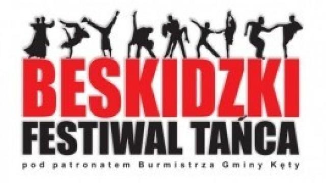 VI Beskidzki Festiwal Tańca - ostatnie dni przyjmowania zgłoszeń!