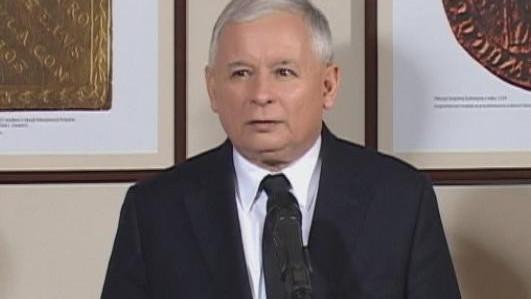 VIDEO-OŚWIĘCIM. Komisarz w Oświęcimiu to drwina z demokracji
