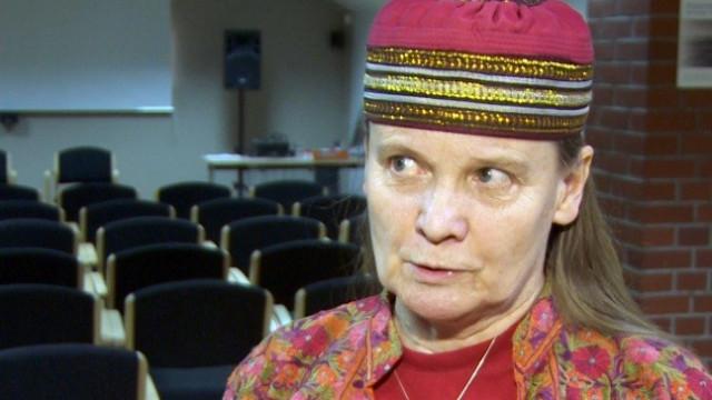 VIDEO-OŚWIĘCIM. O islamie bez uprzedzeń w Cafe Bergson