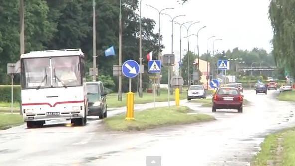 VIDEO-OŚWIĘCIM. Wieści z Ratusza 17 listopada 2014