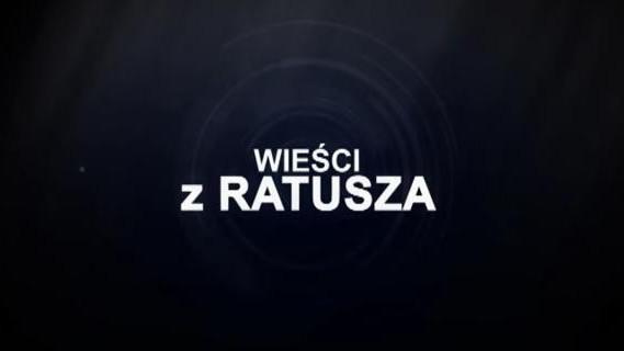 VIDEO-OŚWIĘCIM. Wieści z Ratusza - 27 października 2014