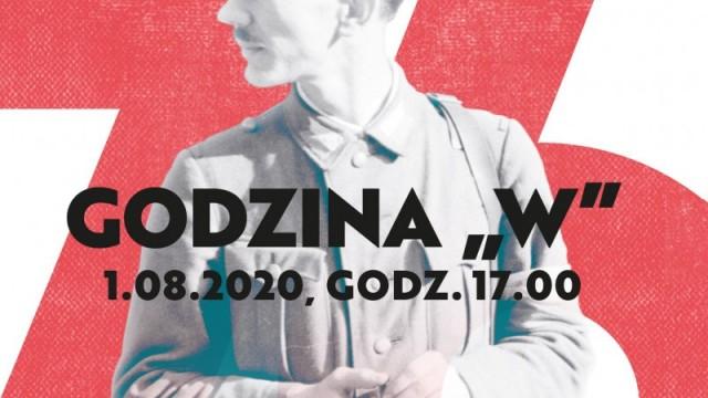 W 76. rocznicę wybuchu Powstania Warszawskiego zawyją syreny - InfoBrzeszcze.pl