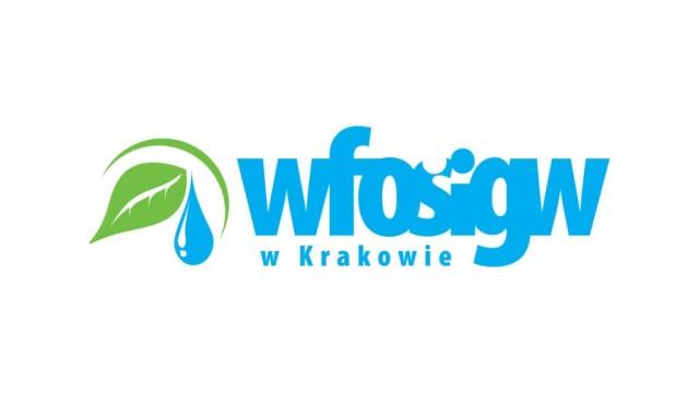 W Oświęcimiu zostanie otwarty Oddział Zamiejscowy WFOŚiGW - InfoBrzeszcze.pl