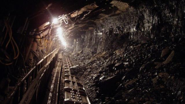(W perspektywie) setki milionów środków unijnych dla gmin górniczych
