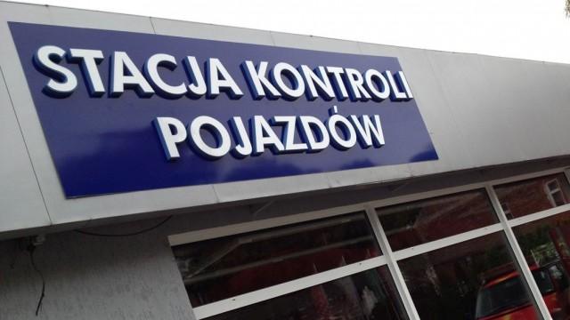 W piątek darmowo sprawdzisz stan techniczny swojego samochodu - InfoBrzeszcze.pl
