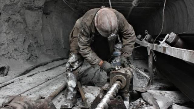 """W piątek kontynuacja górniczych """"negocjacji"""" - InfoBrzeszcze.pl"""