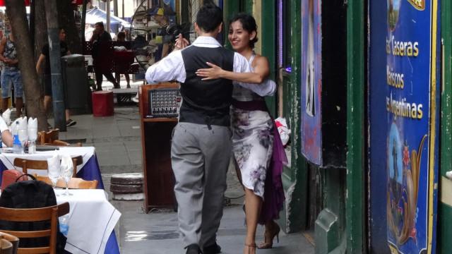 W poszukiwaniu San Escobar